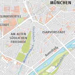 amtsgericht münchen grundbuchamt