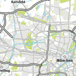 Landeshauptstadt Munchen Forderschulen Und Forderzentren In Munchen